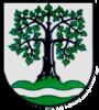 Groß Quenstedt