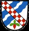 Hedersleben