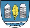 Wappen Selke-Aue