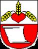 Wappen Deesdorf