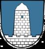 Wappen Hausneindorf