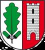 Wappen Heteborn