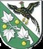Wappen Nienhagen