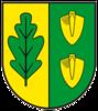 Wappen Rodersdorf