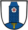 Wappen Wedderstedt